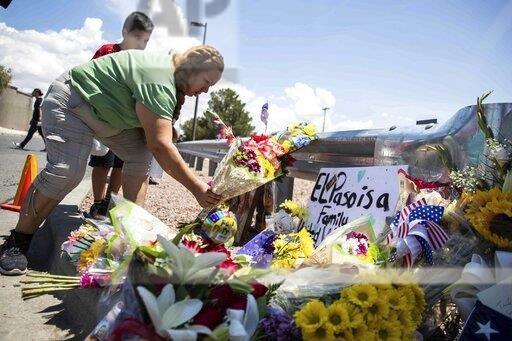 texas mass shootng