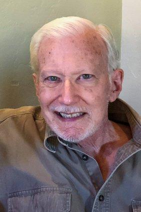 John A. Morrison1939 - 2019