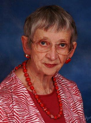 Veronica E. Oberle           1934 - 2019