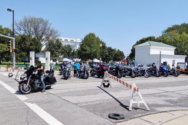 new_vlc_bikes on street.jpg
