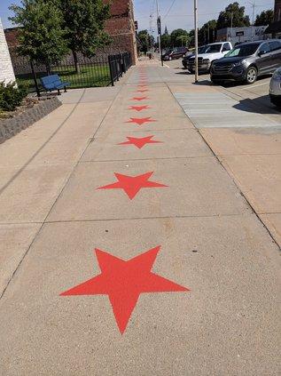 new_vlc_Hoisington stars walk.jpg