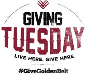 new_deh_giving tuesday logo.jpg