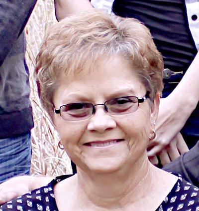 Norma Giesick               1959 - 2019