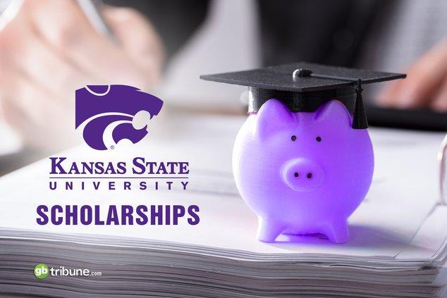 KState Scholarships.jpg