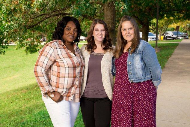 Fort Leavenworth study group