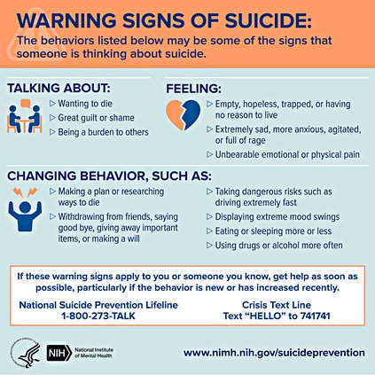 suicide graphic 2