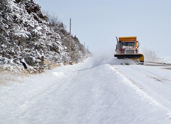 winter road prep 1