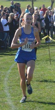 Erin Hammeke1