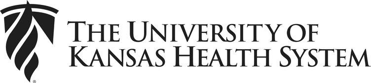 KU Med logo