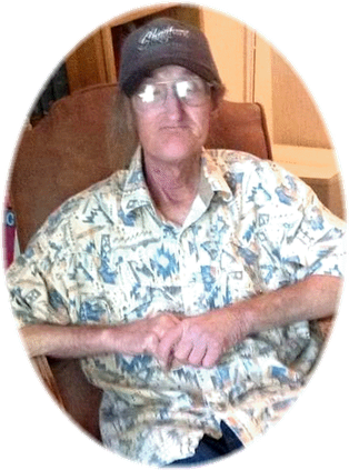 obits_vlc_Hays, Darrell in rocking chair.gif