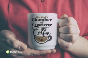 Chamber of Coffee graphic.jpg