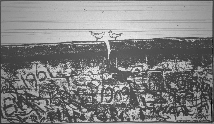 otm_vlc_Berlin wall cartoon bw.jpg