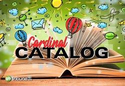 Cardinal Catalog.jpg
