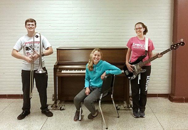 edu_lgp_jazzband