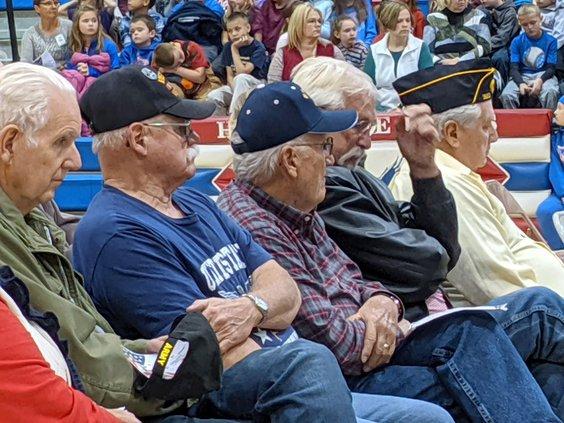 new_vlc_Ellinwood veterans.jpg