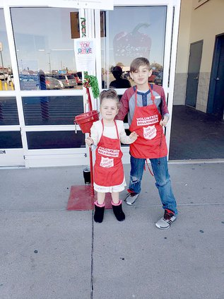 red kettle pic 1