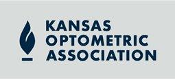optometrist association logo