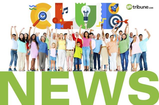 club news graphic.jpg