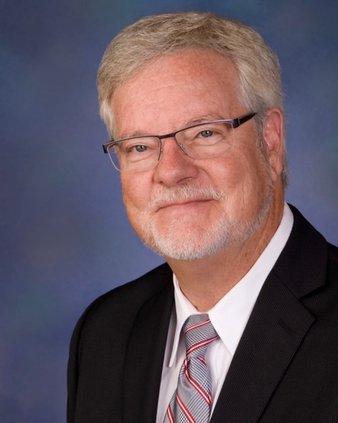 Jon Prescott, Sunflower executive director