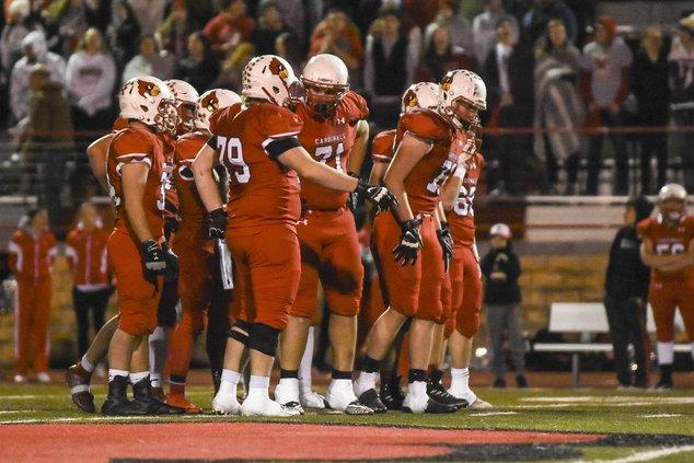 spt_hg_Cardinals 4.jpg