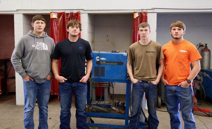 LHS Welding Team.jpeg