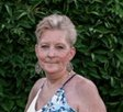 "Alice ""Beth"" Elizabeth Cacek 1959 - 2019"