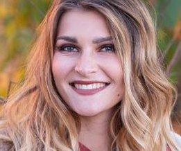 Lauren Fick