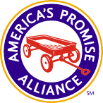 americas promise logo