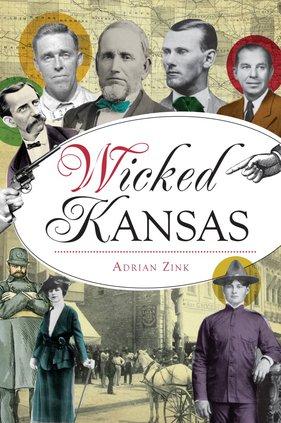 Wicked Kansas