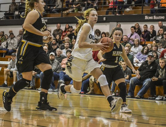 Emily Ryan breaks-away and delivers a layup.jpg
