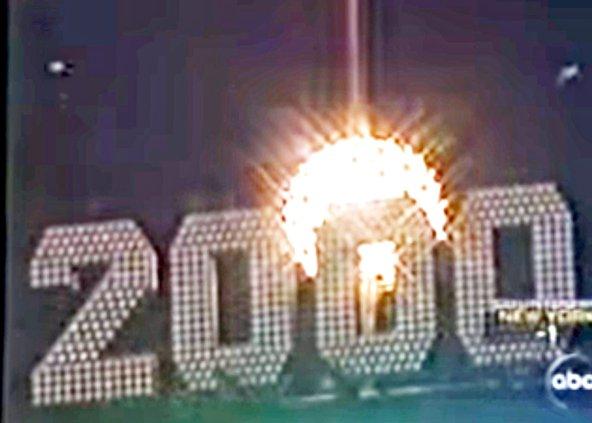 otm_vlc_Ball Drop in New Years Eve 2000.jpg