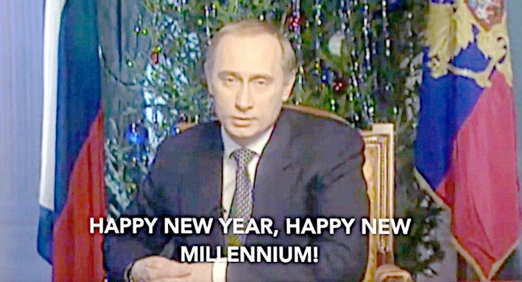 otm_vlc_Putin's New Year's Eve message.jpg