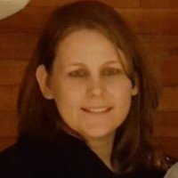 Shelby Zuniga, CFO