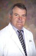 Dr. Stanley Hatesohl