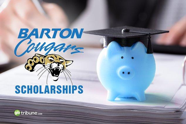 Barton Scholarships.jpg