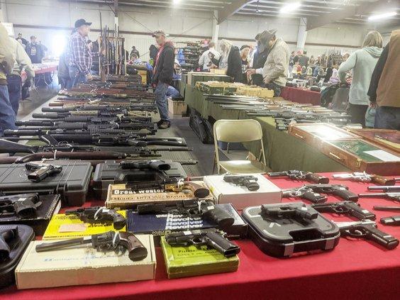 Gun show overview.jpg