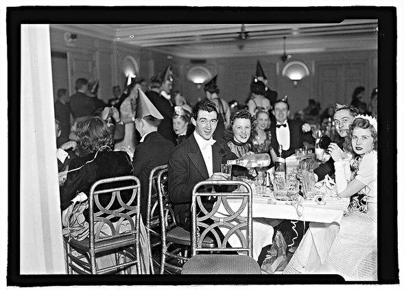 otm_vlc_1940 New Year pic.jpg