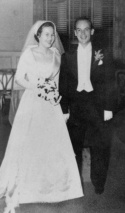 otm_vlc_Townsley_Dean_Wedding 1949 (002).jpg