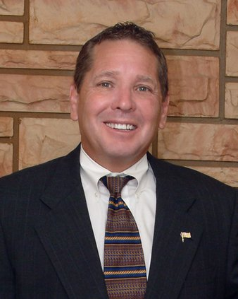 "John W. ""JW"" Jaco, Jr.1957 - 2020"
