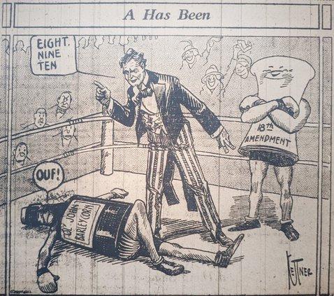 otm_vlc_prohibition cartoon.jpg