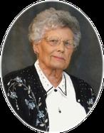 Lois Marion Kaufman1930 - 2020