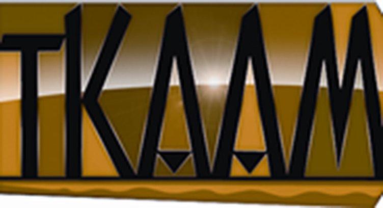 The Kansas African American Museum.jpg The Kansas Afri...n Museum