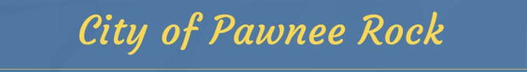 City of Pawnee Rock.jpg
