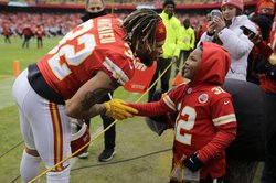 spt_ap_Chiefs Mathieu