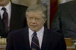 Carter 1980