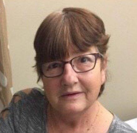 Sharon M. Satterfield 1955 - 2020