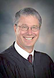 new deh chief judges reappointed  keeley mug max 640x480.