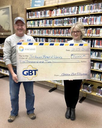 new_vlc_GBT gives away nearly $10K to Larned.jpg