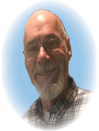 David E. McMillon, DVM1955-2020