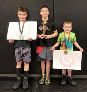 kids wrestling1